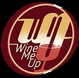 wine-me-up