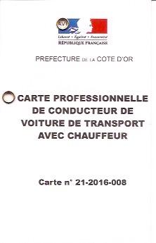 carte-vtc-page-1