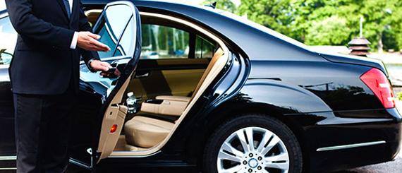 vtc private driver services in france burgundy 39 s driver in france. Black Bedroom Furniture Sets. Home Design Ideas