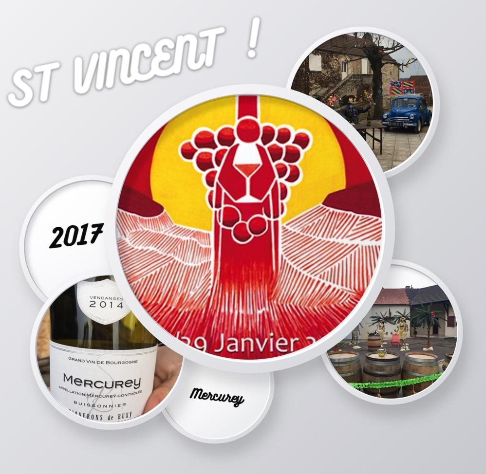 St vincent-2017-mercurey