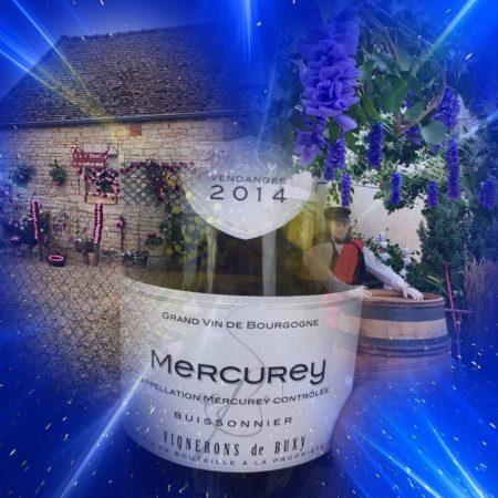 St-vincent-2017-mercurey