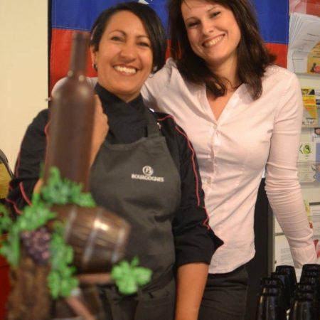 degustation-vin-chocolat