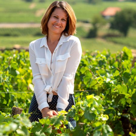 Burgundy Wine Tours by Sonia Guyon