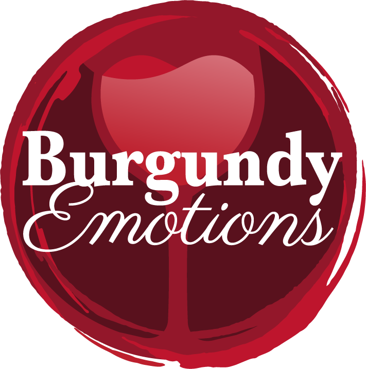 Burgundy_Emotions