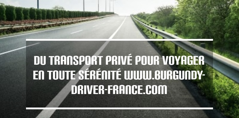 transport privé