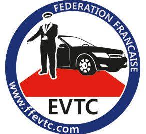 FFEVTC
